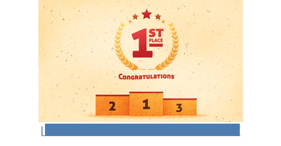Le 10 vetture spider più belle nella classifica di Viaggio in spider