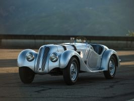 1939-BMW-328-Roadster