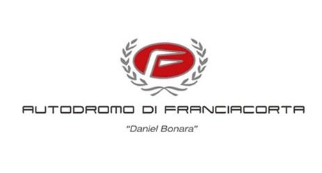 Autodromo di Franciacorta 'Daniel Bonara'